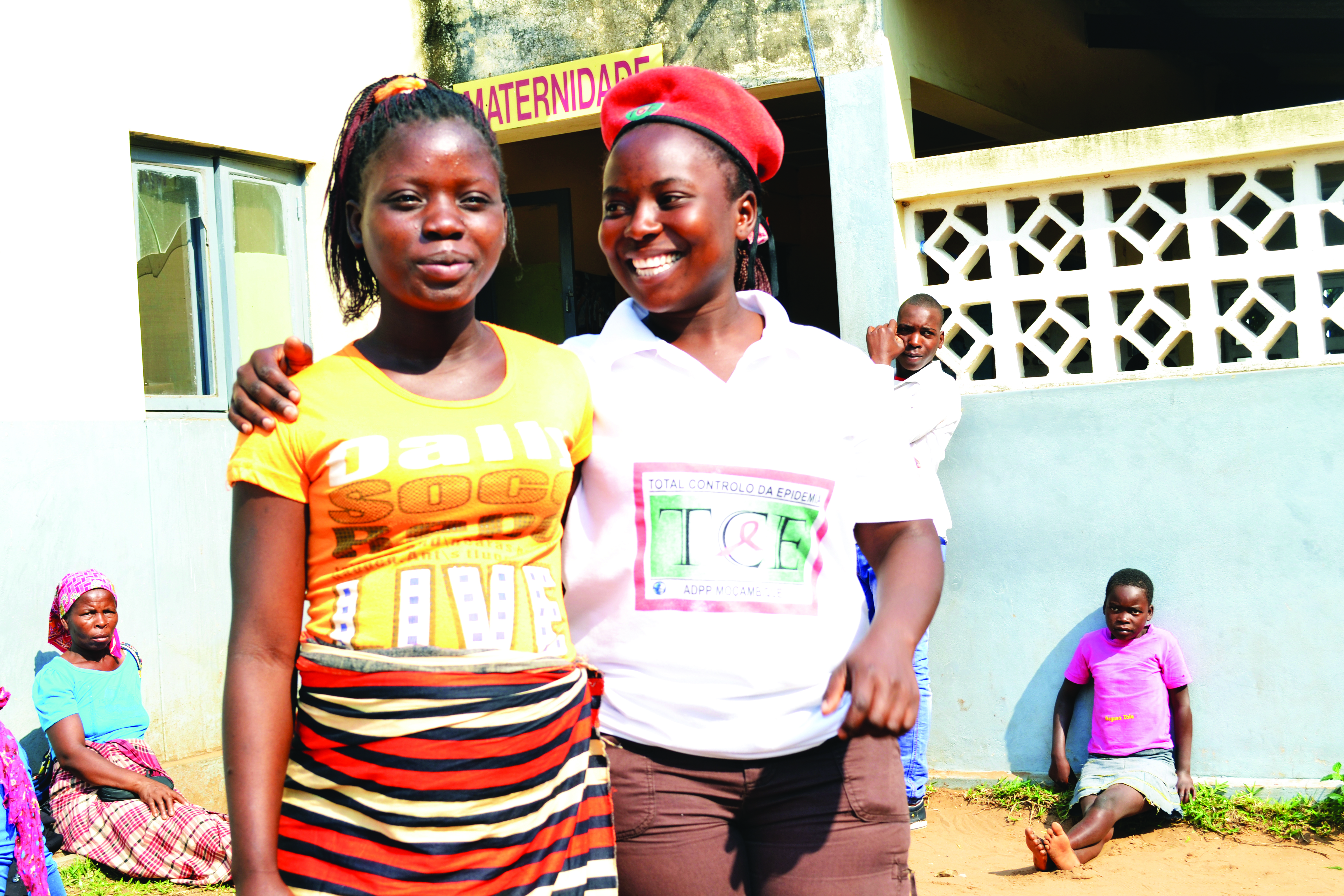 ADPP_Mozambique_-_pregnant_woman_who_was_reffered_for_ante-natal_care_HIV_testing.jpg
